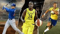 WatchESPN #13 - Brasil na final do Torneio de Toulon, WNBA e mais!