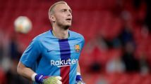 Barcelona over €60m mark with Cillessen, Gomes sales
