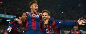 El PSG se cansa de Neymar y el Barça espera