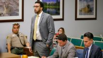 Kellen Winslow Jr. enfrentará nuevo juicio por violación