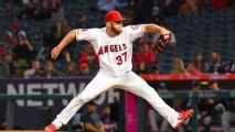 Los Angels envían al relevista Cody Allen a asignación