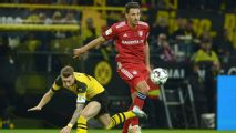 Transfer Talk: Hummels headed for homecoming at Borussia Dortmund
