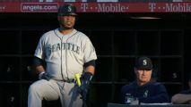 Yankees adquiere a dominicano Edwin Encarnación