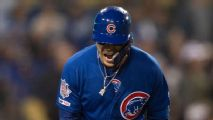 Can these Cubs really contend with the dominating Dodgers?