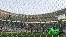 Copa América: Paraguai x Catar no Maracanã é mais um 'jogo-fantasma'