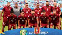 Próxima rival do Brasil, Venezuela mantém discurso confiante na Copa América: 'Estamos para grandes coisas'