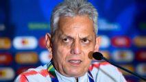 Remendado, Chile estreia contra o Japão e já preocupado com Uruguai