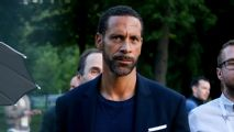 Ferdinand interested in Man Utd director role
