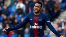 PSG abre la puerta a Neymar y escuchará ofertas por él, según 'L'Équipe'