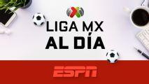 Actualidad de los 19 equipos de la Liga MX hacia el Apertura 2019