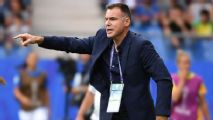 Milicic, Matildas not getting caught up in knockout round speculations