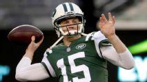 El quarterback Josh McCown se retira de la NFL y se une a ESPN
