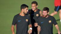 """Neymar al Barça: """"Sería viable, pero no será sencillo"""""""