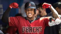 The Ketel Marte All-Stars: How are these guys doing it?