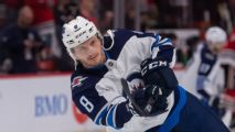 Trade Grades: Rangers hit a home run in Jacob Trouba deal with Jets