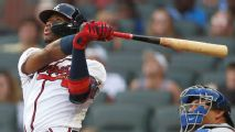Real or not? The Braves are ready to run away with the NL East