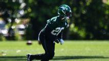 El efecto Bell: ¿cómo afectará Le'Veon al resto de los Jets?