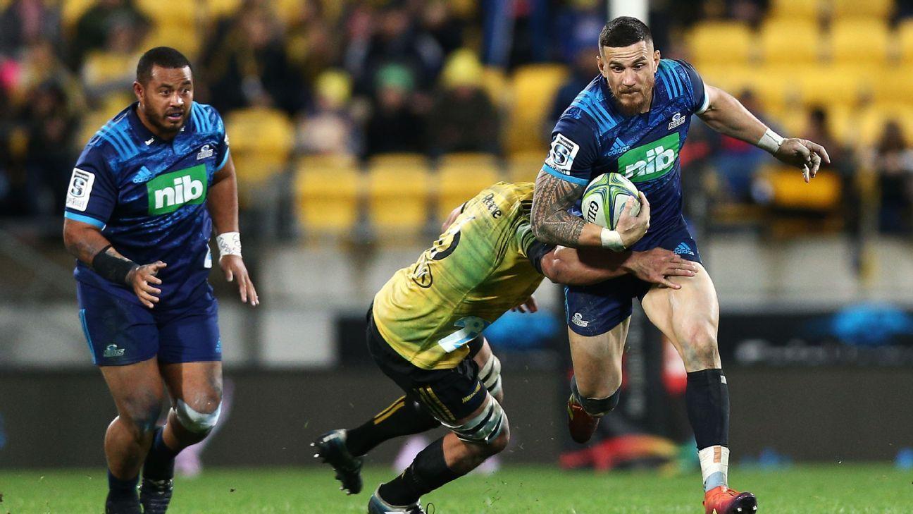 a4c58eba72c Rugby Teams, Scores, Stats, News, Fixtures, Results, Tables - ESPN