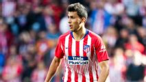 Sources: City target Rodri wants Atletico exit