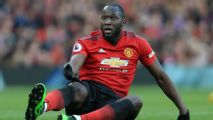 Sources: Utd reject £54m Inter bid for Lukaku