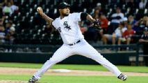 Fantasy baseball closer report: The role of BABIP in your bullpen