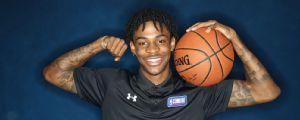 Las preguntas sobre el draft de la NBA: proyecciones y valores de las selecciones