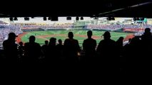 'The Midwest vibe': What Omaha reveals about the state of baseball