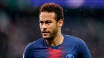 Sources: Neymar doubles down, wants PSG exit