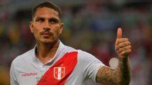 Corinthians: Guerrero revela qual é o sentimento para jogar na Arena contra o Brasil e o que pensa da torcida