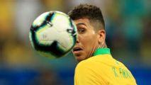 Copa América: VAR, Tite caindo, Galvão e até Marta; redes sociais zoam Brasil pelo empate com a Venezuela