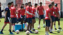 Chivas: Patrimonio del futbol mexicano