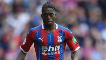 Sources: Utd frustrate Palace over Wan-Bissaka