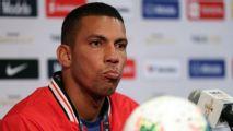 Jogador cubano desertou da seleção durante a Copa Ouro