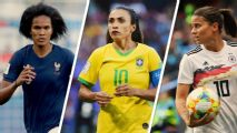 França ou Alemanha? Brasil faz as contas para conhecer rival das oitavas na Copa do Mundo; veja as possibilidades