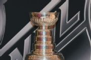 NHL salary cap lower than projected at $81.5M