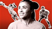 The factors (and kicks) that matter most in a Women's World Cup shootout