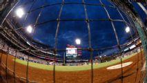 Ex comisionado Fay Vincent aplaude propuesta de White Sox