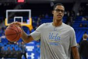 Mom: UCLA F O'Neal 'could've died' due to heart