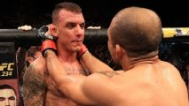 UFC Fight Night: Moicano vs. Jung -- how to watch, plus full analysis