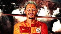 Varios medios en Turquía colocan al Chicharito en el Galatasaray