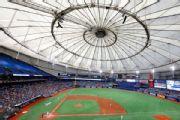 Dueño Rays: Plan Montreal-Tampa es mejor opción