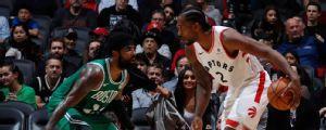 ¿Cómo el draft de la NBA altera a la agencia libre y a la liga?