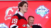 State of the Devils: After adding P.K. Subban and Jack Hughes, can NJ win now?