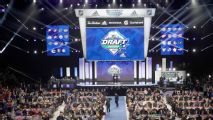 What we learned at the 2019 NHL draft