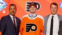 First-round winners and losers of the 2019 NHL draft