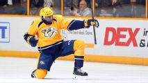 Trade Grades: Devils add more star power with deal for P.K. Subban