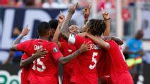 Panama beat Guyana 4-2 at Gold Cup