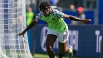 Young guns shine but sorry Nigeria must go back to basics