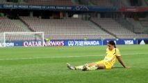 Australia should no longer accept 'honourable defeats'