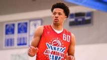 5 most notable risers in the latest ESPN 100